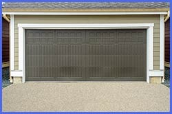Community Garage Door Service Minneapolis, MN 612-601-0167